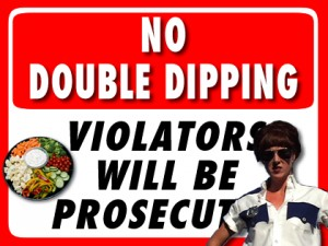 no_double_dipping
