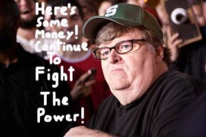 michael-moore-continues-to-support-occupy-wall-street__opt__oPt