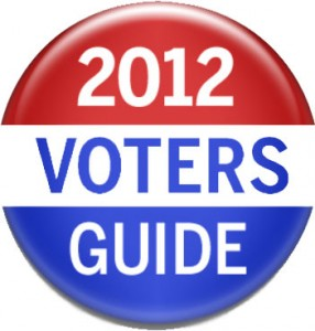 2012-east-tx-conservative-voter-guide-286x300