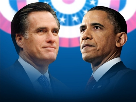The Presidential Candidates, Social Issues, and the Constitution (Part 1)