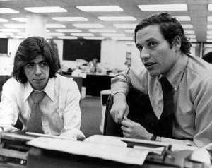 woodward-and-bernstein