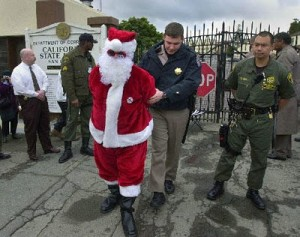 santa_claus_arrested